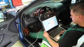 Производство автомобилей Фиат в россии